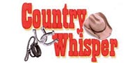 country whisper