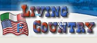 livingcountry